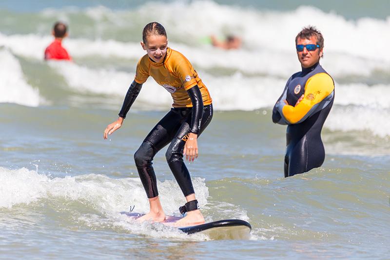 ecole-la-sud-surf-carcans-1