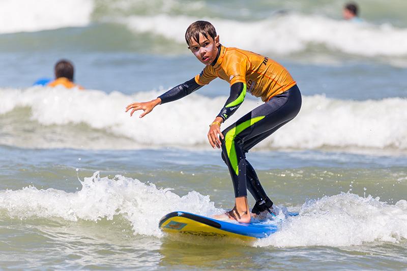 ecole-la-sud-surf-carcans-2